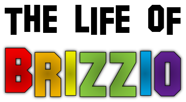 The Life Of Brizzio